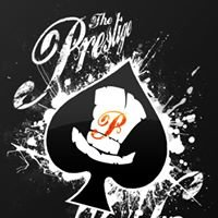 The Prestige inc.