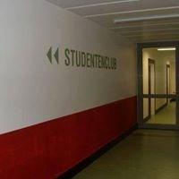 Studentenclub Glauchau