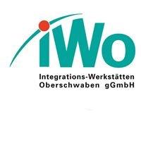 Integrations-Werkstätten Oberschwaben - iwo