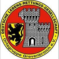 DLRG OG Grevenbroich e.V.