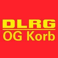 DLRG Korb