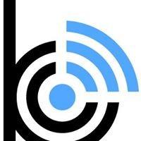 Bronxville Hearing Center