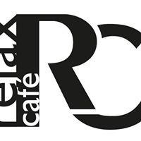 Relax Café
