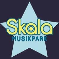 Skala Musikpark