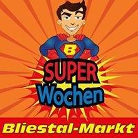 Bliestal-Markt