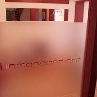 john management