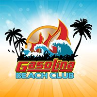 Gasolina Beach Club