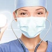 Wake Ear, Nose and Throat Specialists