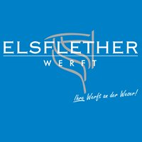 Elsflether Werft AG