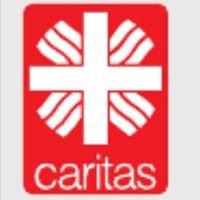 Caritas Altenheim Klostereichen