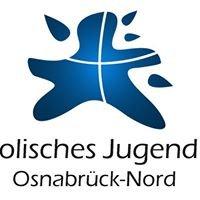 Katholisches Jugendbüro Osnabrück Nord