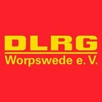 DLRG OG Worpswede e.V.