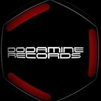 Dopamine Recordings