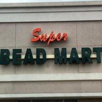 Super Bead Mart