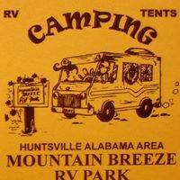 Mountain Breeze RV Park