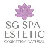 SG Spa Estetic