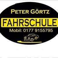 Fahrschule Peter Görtz