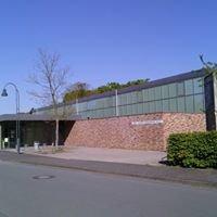 Sportplatz Herzebrock