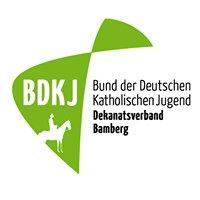 BDKJ Dekanat Bamberg
