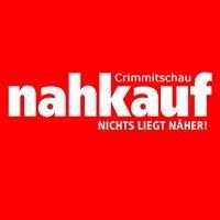 Nahkauf Crimmitschau