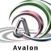 Avalon Group (Pty) Ltd