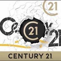 Century 21 Associés Conseils Immobilier