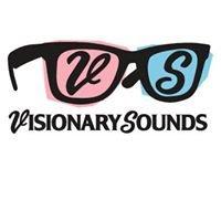 Visionary Sounds Music Festival