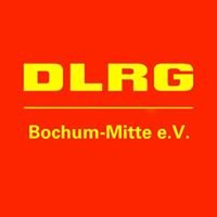 DLRG Bochum-Mitte e.V.