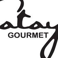 Restaurant Satay Gourmet