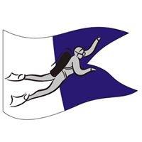 Alpha Divers, Sandwell (BSAC 1249)