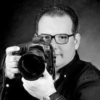 Fotografo Javier Villota