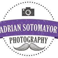 Adrian Sotomayor Photography