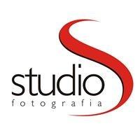 Studio S Fotografia