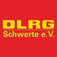 DLRG Schwerte