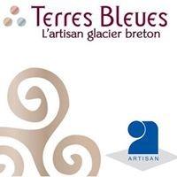 Terres Bleues - L'artisan glacier breton