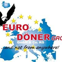 Euro Döner Group