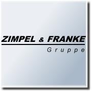 Zimpel & Franke Gruppe