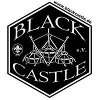 Black Castle e.V.