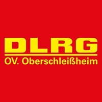 DLRG Deutsche Lebens-Rettungs-Gesellschaft Oberschleißheim e.V.