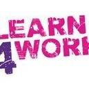 Learn4Work Stoke