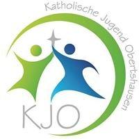 KJO - Katholische Jugend Obertshausen