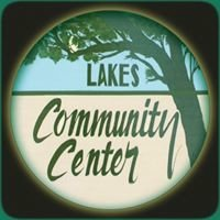 The Lakes Community Center Association