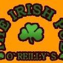 O'Reilly's Irish Pub Mannheim
