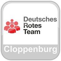 DRK - Bereitschaft Cloppenburg