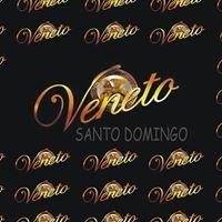 Venetord