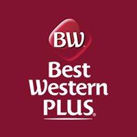 Best Western Plus O2