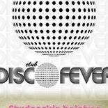 Klub Disco Fever