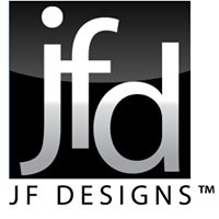 JF Designs Creative & Technology