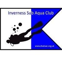 Inverness Sub Aqua Club (ISAC)
