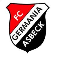 FC Germania Asbeck 1920 e.V.